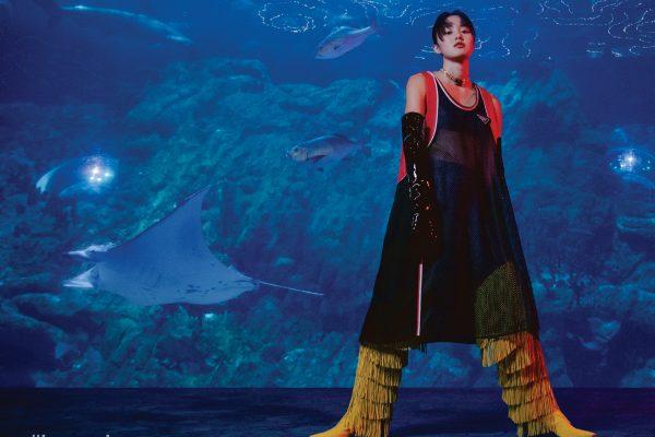 ocean-park-yvette-kong-hong-kong-editorial-shoot-10