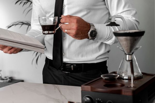 coffee lovers accessories joy resolve