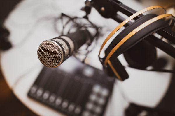 hong kong podcasts