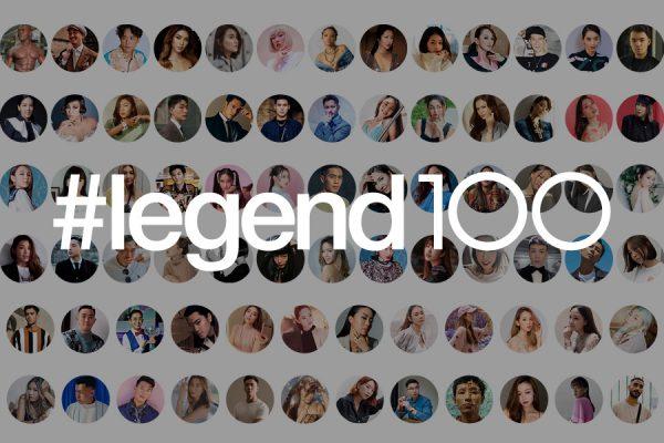 WebsiteSlider-Legend100_1250x600px