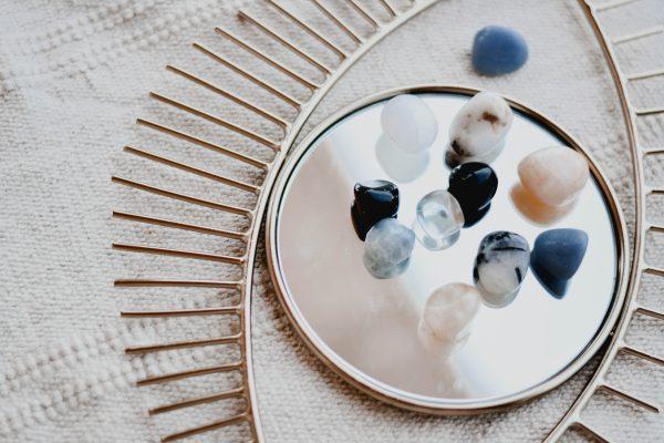 gemstones healing crystals