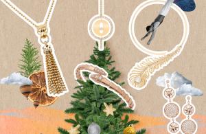 CHRISTMAS-Guide_JEWELLERY-1-1345x2048 hero