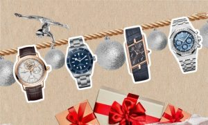 CHRISTMAS_GUIDE_Watches-672x1024 Hero