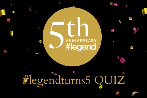 legendturns5 quiz
